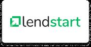 lend start logo