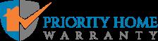 priorityhomewarranty logo