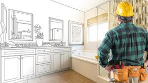 home warranty providers